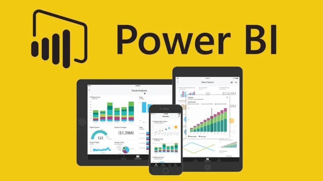 Análise de Negócios - Formação POWER-BI