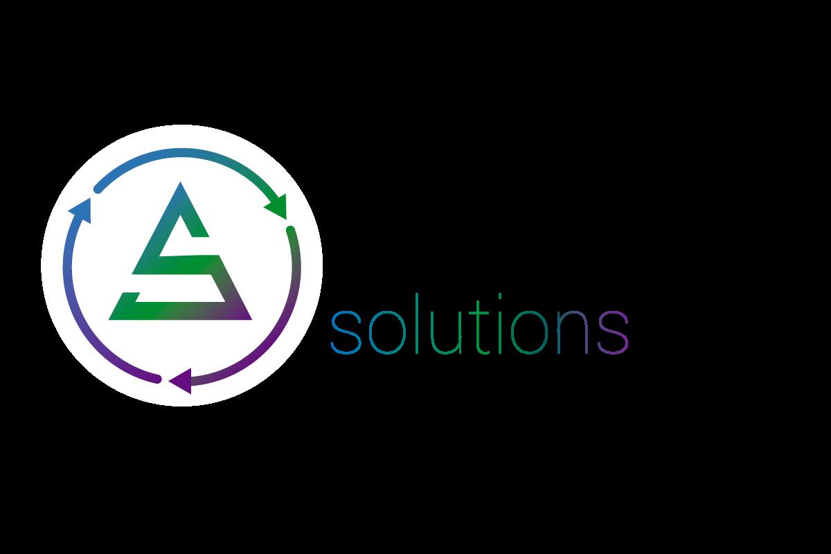 Prysma Solutions