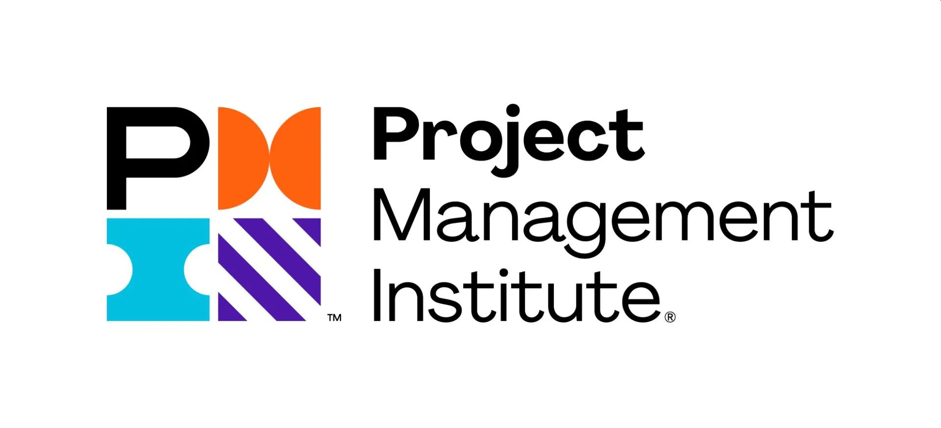 Gerenciamento de Projetos - Certificação PMP® e CAPM®
