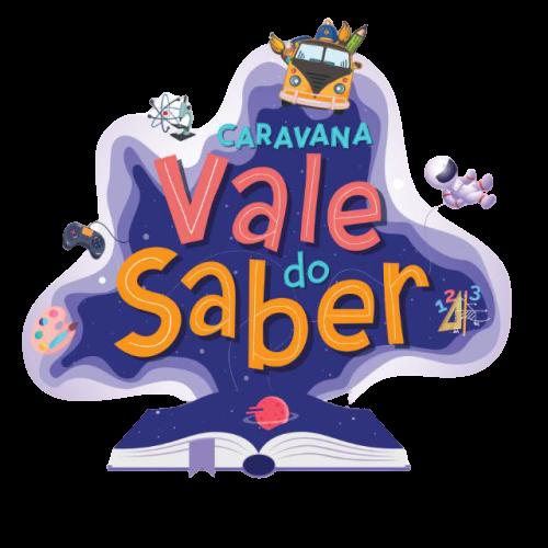 Caravana Vale do Saber