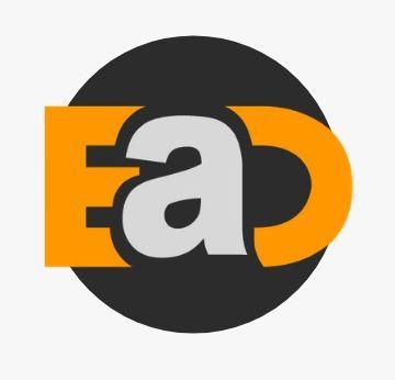 EaDistancia